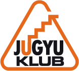 JugyuKlub