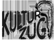 Kulturzug