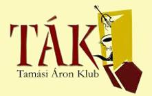 Tamási Áron Klub