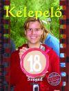 JUGYU Kelepelő 2005
