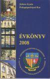 SZTE JGYPK Évkönyv 2008
