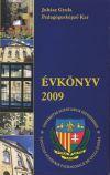 SZTE JGYPK Évkönyv 2009