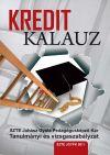 Kredit Kalauz 2011